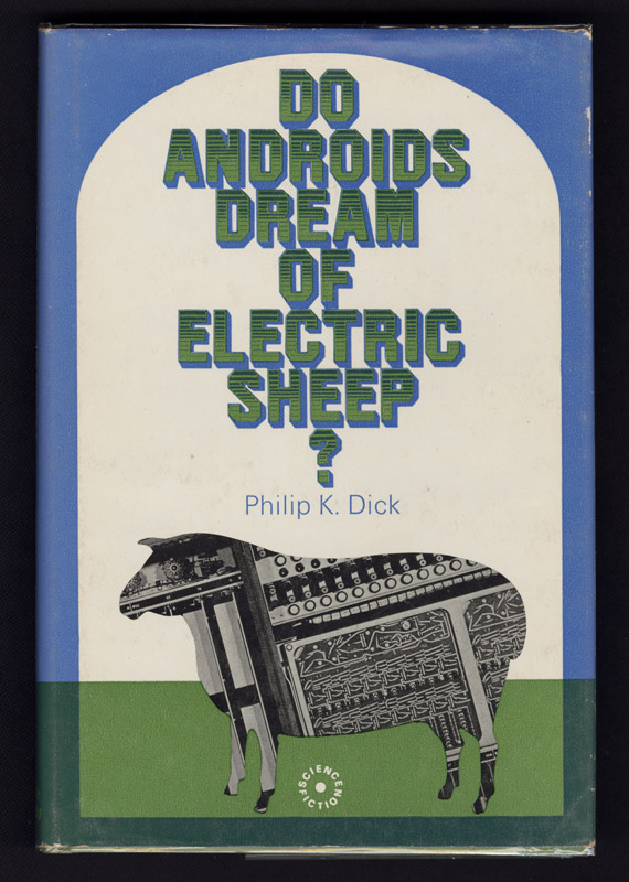 do androids dream of electric sheep analytical essay Forming a thesis statement do androids dream of electric sheep essay tower of london research paper doc contract officer resume citrb.